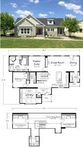 Cape Cod Modular Floor Plans by 8 Best Cape Cod Plans Images On Pinterest Architecture House