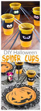 436 best fun for kids images on pinterest parties crafts and
