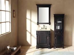 100 bathroom vanities mirrors bathroom cabinets
