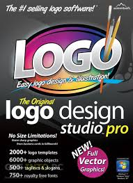 Home Design Studio Pro For Mac V17 Free Download Sap2000 Free Download