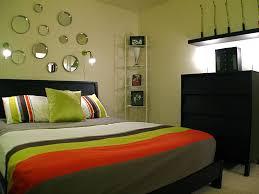 Home Decor Ideas For Small Bedroom Wow Small Bedroom Interior Designs 37 Upon Home Decor Arrangement
