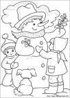 ต้อนรับการปิดเทอมกับการฝึกระบายสีภาพการ์ตูนซานตาครอส: สนับสนุนคน ...