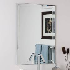 Hanging Bathroom Vanities by Bathroom Cabinets Awesome Ebay Bathroom Paneled Wall Mirrors
