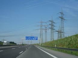 Bundesautobahn 4
