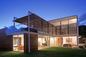 A Frame Style House Plans A Frame Style House Plans Rustic Mountain Home Designs