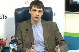 Визит Путина на религиозный праздник – признак кризиса и дурного тона, - эксперт - Цензор.НЕТ 8241