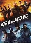 G.I. Joe: Retaliation (2013) จี.ไอ.โจ สงครามระห่ำแค้นคอบร้าทมิฬ ...