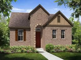 Biltmore House Floor Plan Biltmore Floor Plan In Savannah 40 U0027s Calatlantic Homes