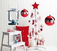 top 15 unique christmas tree designs u2013 cheap u0026 easy party interior