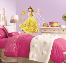 disney princess ariel giant wall decals rosenberryroomscom disney new giant belle wall decals disney princess bell stickers girls