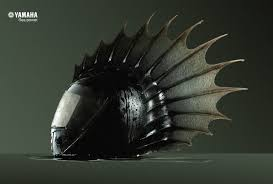 yamaha marine helmet glove idea design pinterest yamaha