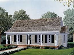 Executive Ranch Floor Plans Affordable Ranch House Plans Breezeway House Design And Office