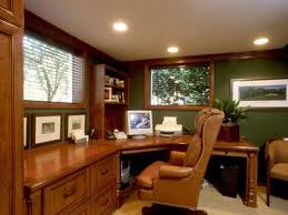 Solid Oak Office Furniture by Entrancing 70 Wooden Home Office Inspiration Of Wooden Home