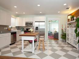 luxury kitchen design pictures ideas tips from hgtv hgtv tags
