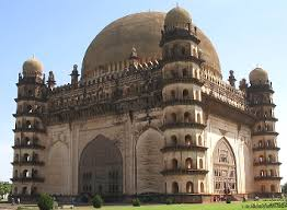 South Asian Art   Essential Humanities Essential Humanities Indo Islamic Mosque