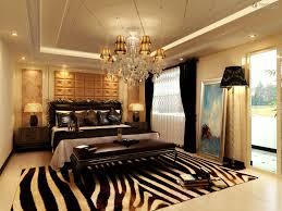 european home design european interior design u2013 modern house