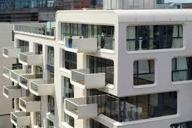 Apartment Building Designs Beautiful Pictures Photos Of - Apartment building design