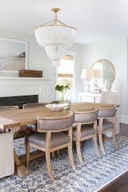 Kitchen Dining Room Designs Top 25 Best Traditional Dining Rooms Ideas On Pinterest