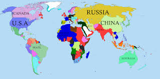 Map Of 1914 Europe by Map Game 1914 World In War Thefutureofeuropes Wiki Fandom