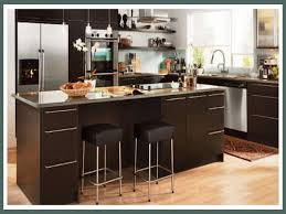ikea kitchen designs house living room design