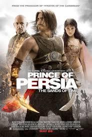 principe de persia (2010) [Latino]