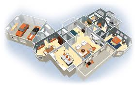 room planner software for mobile by chief architect