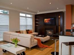 living room tv ideas living rooms impressions painting this incredible modern