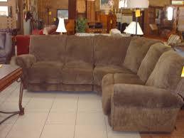 furniture cozy white ikea recliner for elegant living room