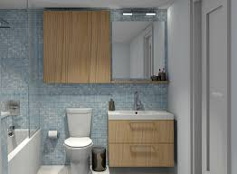 accessories exciting picture of bathroom decoration using double