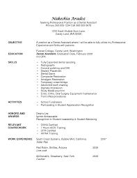 sample assistant principal resume assistant principal resume in mi sales assistant lewesmr sample resume exles of resumes dental assistant resume