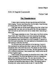 Writing an admission essay for college   thejudgereport    web fc  com