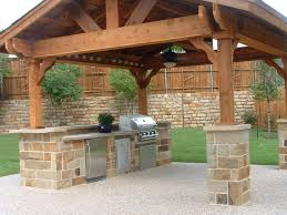 outdoor kitchen island at lowes outdoor kitchen island plans as