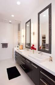 floating bathroom vanity floating bathroom vanities bath wall