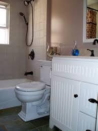 beadboard bathroom vanities renovisions bath remodel in hingham
