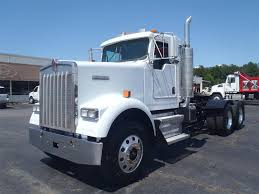 kenworth daycabs for sale in indiana