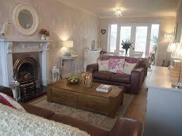 long living room layout ideas long narrow living rooms beauty long