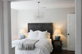 White Bedroom Furniture Grey Walls Bedroom Enchanting White Slate Blue Bedroom Decoration Using