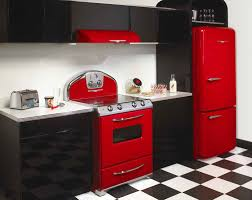 Japanese Kitchen Design 1950s Kitchen Design 1950s Kitchen Design And Japanese Kitchen