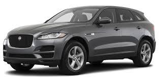 lexus rx 350 pictures amazon com 2017 lexus rx350 reviews images and specs vehicles