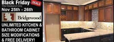 black friday kitchen cabinets video and photos madlonsbigbear com
