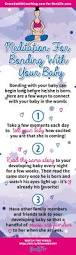 Belly Mapping 137 Best Natural Births Images On Pinterest Pregnancy Pregnancy