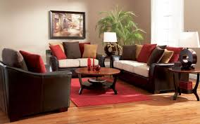 cool living room chairs nice chairs for living room nice black and white living