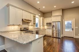 Crown Moulding Kitchen Cabinets Kitchen Design Ideas Remodel Projects U0026 Photos