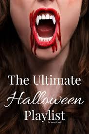 294 best halloween party ideas images on pinterest halloween