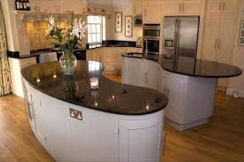 granite kitchen islands pictures u0026 ideas from hgtv hgtv with