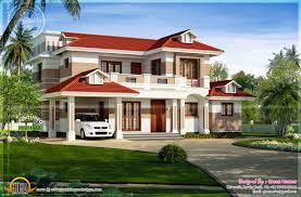 modern house design with rooftop 2017 of 35 small and simple but modern house design with rooftop 2017 of 35 small and simple but new simple but beautiful house designs
