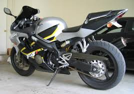 honda cbr 600 price fs u002701 honda cbr 600 f4i in pa sportbikes net