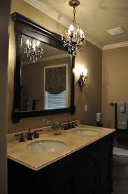 Small Master Bathroom Remodel Ideas by Small Spa Bathroom Design Ideas Small Spa Master Bath Redo