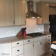 kitchen kitchen backsplash tile diy home depot install glass httpd