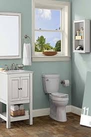 bathroom beautiful ideas victorian fancy bathrooms loversiq